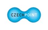 Logo CzechPOINT